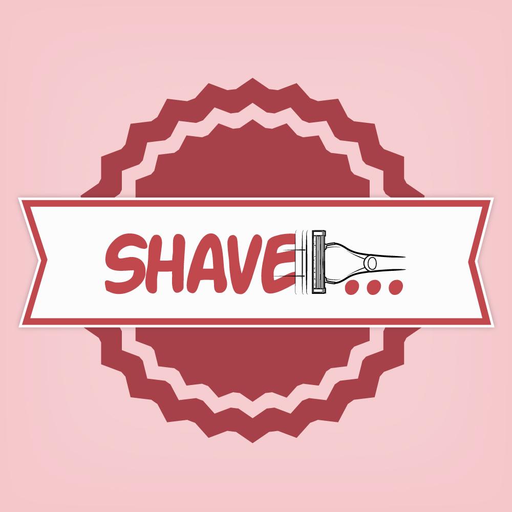 https://github.com/dollarshaveclub/shave